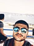 Farrukh , 29  , Qormi