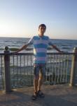Алексей, 27, Saint Petersburg