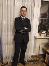 Dmitriy, 37, Russia, Chelyabinsk