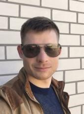 Eugene, 29, Ukraine, Kiev