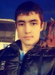 Bekzod, 21  , Balabanovo