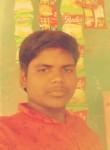 Abhay, 18  , Jabalpur