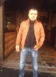 Андрей, 34, Chervonohrad