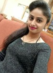 Jhhjy, 18  , Jaipur