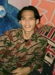 Dede, 22, Cirebon