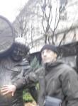 Boris, 45, Kiev