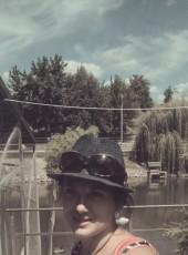 Mariya, 36, Ukraine, Uman