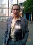 SAShA, 47  , Mariupol