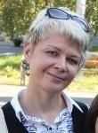 Veronika Soboleva, 28  , Seversk