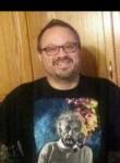 Spencer, 39  , Utica