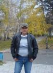aleksandr, 54  , Rubizhne