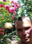 Viktor, 34, Znomenka