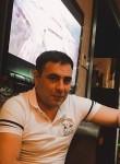 Sakir, 18, Baku