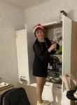 Kseniya, 45  , Izhevsk