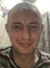 Aleks, 44, Russia, Udelnaya