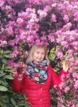 Svetlana, 44  , Prague