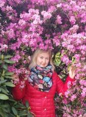 Svetlana, 44, Czech Republic, Prague
