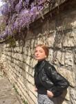 Tanya, 28, Moscow