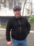 Marat, 38  , Kizilyurt