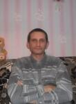 Viktor, 38  , Kansk