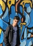 cengizhan, 18, Sancaktepe