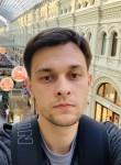 Marat, 26, Moscow