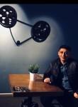 Ahmet, 34  , Izmir