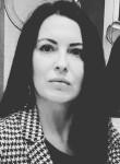 Lisa, 36, Sochi
