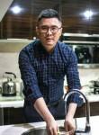 林笙, 46  , Fuzhou