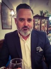 Adrian, 50, United States of America, Dallas