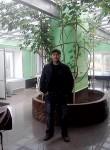 Vladimir, 47, Svobodnyy