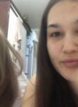 Marya, 20, Kyzylorda