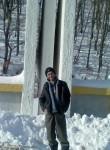 Vanechka , 40  , Ussuriysk