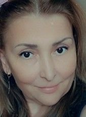 Alena, 50, Russia, Norilsk