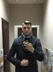 novichok, 22, Moscow