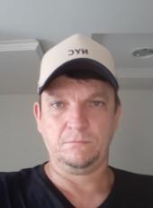 Armiindo, 45, Brazil, Colatina