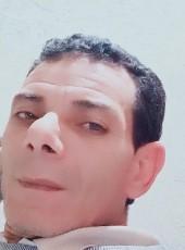 ابوعمر عمر, 34, Egypt, Al Mansurah