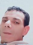ابوعمر عمر, 34  , Al Mansurah