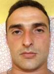 Sergey, 26  , Gdansk