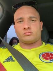 eric, 43, United States of America, Houston