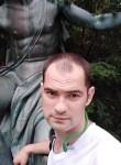 Andrey, 29  , Kremenchuk