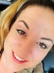 Alicia Elias, 35, Washington D.C.