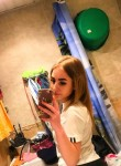 Alina, 22  , Saint Petersburg