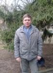 Andrey, 50  , Borisoglebsk