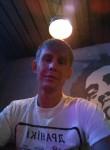 Aleksandr, 29  , Minsk