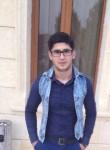 Azer, 28  , Agdas