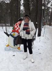 Nataliya, 59, Belarus, Gomel