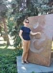 Solntse, 48  , Saint Petersburg