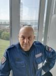 Sergey, 54  , Artem