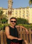 Ali, 49  , Ankara